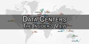 Data-Centers--The-Insiders-View