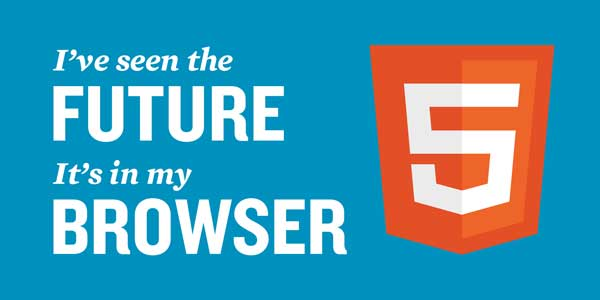 I-Have-Seen-The-Future-It-Is-In-My-Browser