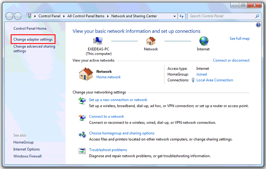 Setup-OpenDNS-Or-GoogleDNS-In-Windows-7-Step-2