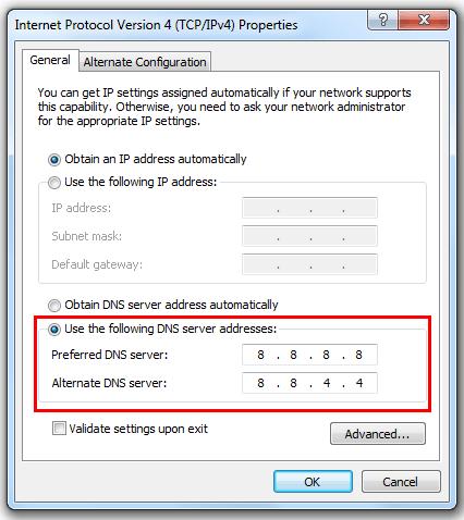 Setup-OpenDNS-Or-GoogleDNS-In-Windows-7-Step-5