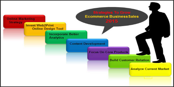 Strategies-To-Grow-Ecommerce-Business-Sale-2015