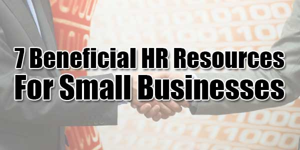 7-Beneficial-HR-Resources-For-Small-Businesses
