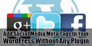 Add-Social-Media-Meta-Tags-In-Your-WordPress-Without-Any-Plugin