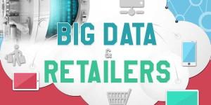Big-Data-Retailers-Infographic