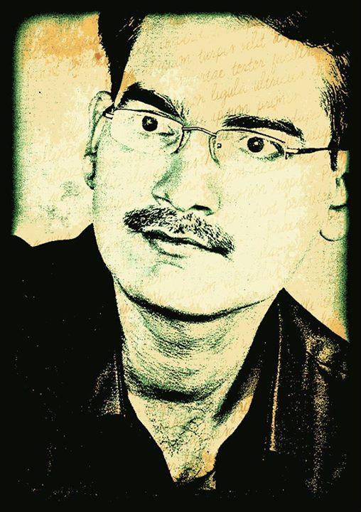 Faizan Usmani