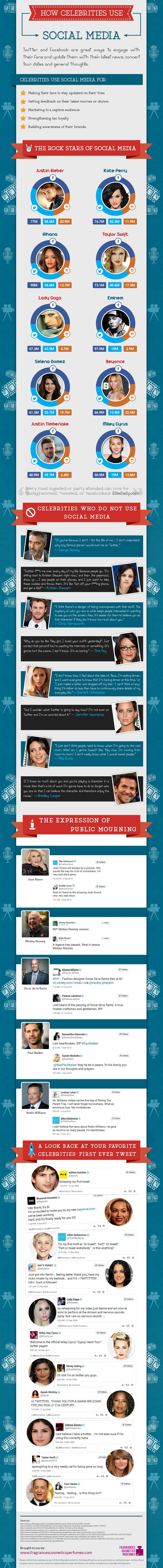 How-Celebrities-Use-Social-Media