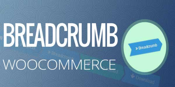 How-To-Add-And-Customize-WooCommerce-Breadcrumb