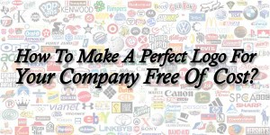How-To-Make-A-Perfect-Logo-For-Your-Company-Free-Of-Cost