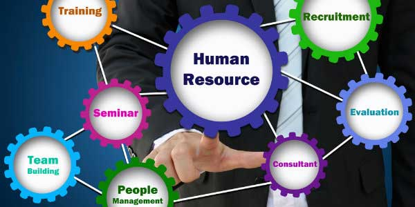 Human-Resources-For-Small-Businesses