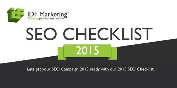 SEO-Checklist-2015-Infograph