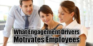 What-Engagement-Drivers-Motivates-Employees-Infographic