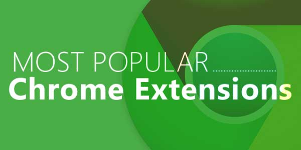 18-Most-Popular-Google-Chrome-Extensions-–-Infographic