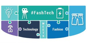 FashTech-Where-Technology-Meets-Fashion