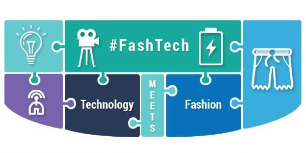 FashTech-Where-Technology-Meets-Fashion