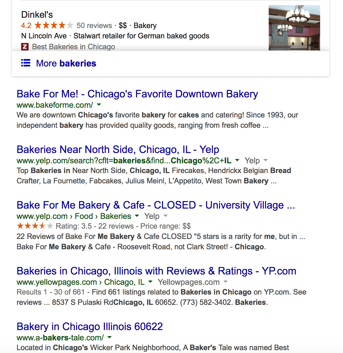 The-Ultimate-Guide-To-Local-SEO-1