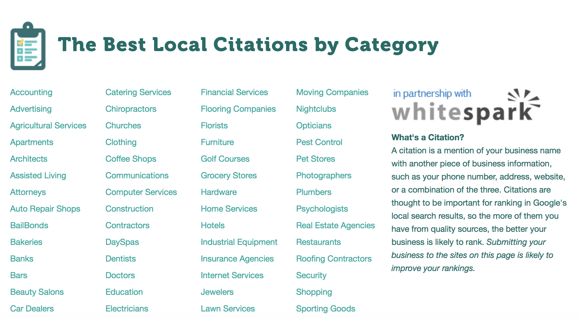 The-Ultimate-Guide-To-Local-SEO-3