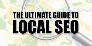 The-Ultimate-Guide-To-Local-SEO