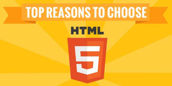 Top-Reasons-to-Choose-HTML5-DOCTYPE-Infograph