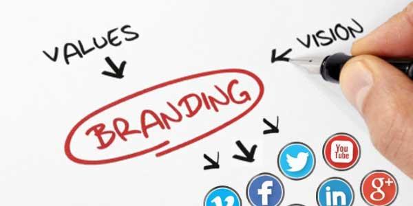 Value-Branding-Vision