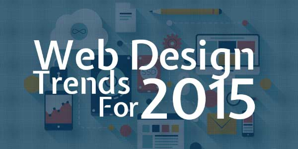 Web-Design-Trend-For-2015