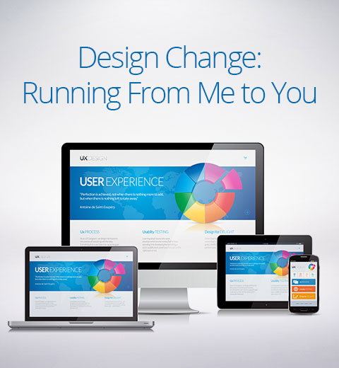 design-change-running-from-me-to-you-2