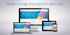 design-change-running-from-me-to-you