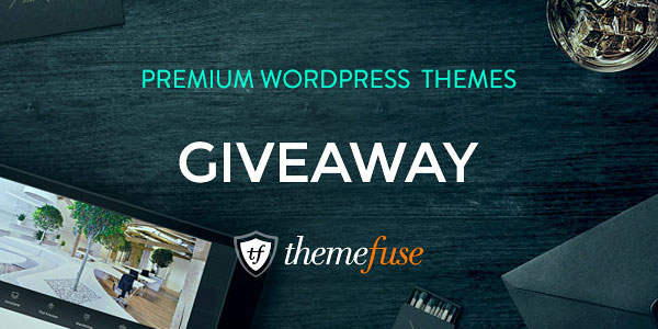 Enter-A-Giveaway-For-3-Premium-ThemeFuse-WordPress-Themes