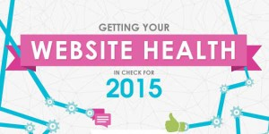Getting-Your-Website-Health-In-Check-For-2015-Infograph