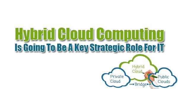 Hybrid-Cloud-Computing-Is-Going-To-Be-A-Key-Strategic-Role-For-IT