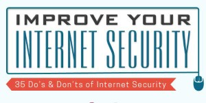 Improve-Your-Internet-Security-Infograph