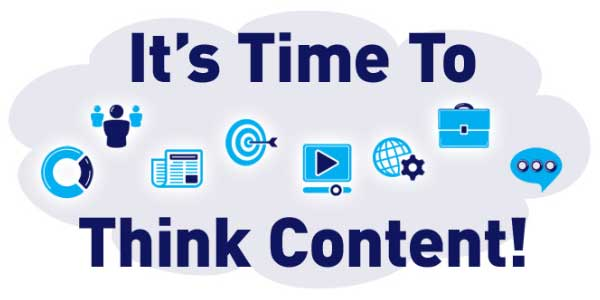 Its-Time-To-Think-Content