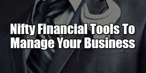 Nifty-Financial-Tools-To-Manage-Your-Business