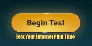 Test-Your-Internet-Ping-Time