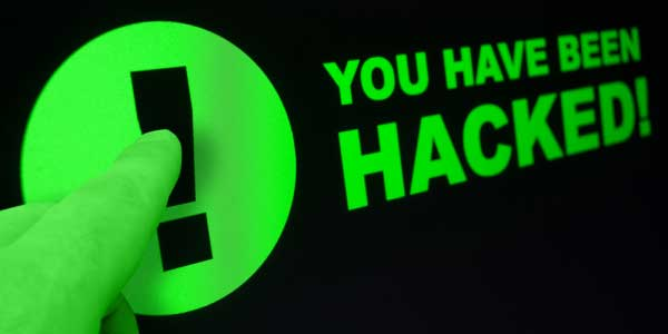 You-Have-Beed-Hacked