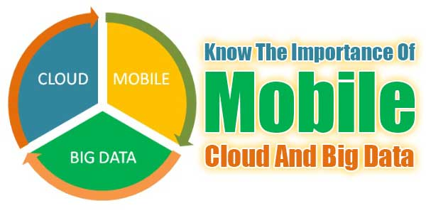 Know-The-Importance-Of-Mobile-Cloud-And-Big-Data