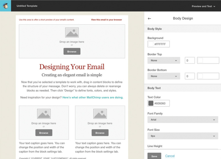 MailChimp-Body-Design