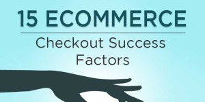 15-ECommerce-Checkout-Success-Factors-Infographics