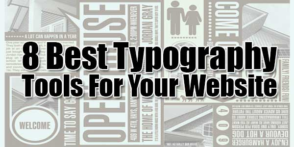 8-Best-Typography-Tools-For-Your-Website
