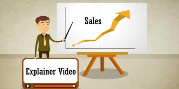 Explainer-Video-Sales