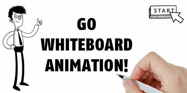 Go-Whiteboard-Animation