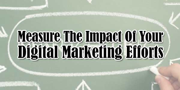 Measure-The-Impact-Of-Your-Digital-Marketing-Efforts