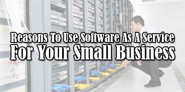 Reasons-To-Use-Software-As-A-Service-For-Your-Small-Business