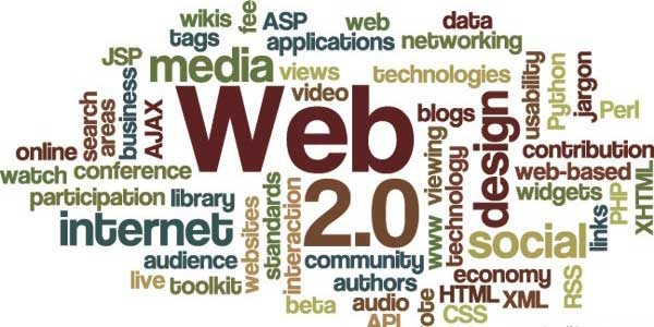Web-2-0