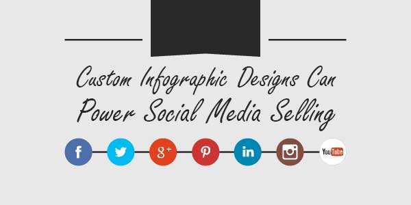 Custom-Infographic-Designs-Can-Power-Social-Media-Selling