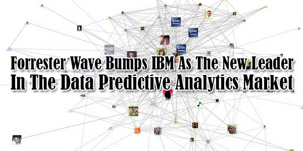 Forrester-Wave-Bumps-IBM-As-The-New-Leader-In-The-Data-Predictive-Analytics-Market