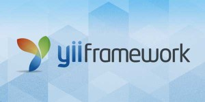 How-Yii-Framework-Development-Helps-Your-Business-Be-Successful