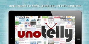 UnoTelly---Watch-Your-Favorite-Channels-Without-Any-Geographic-Restrictions