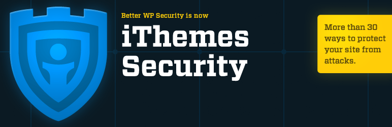 iThemes-Security-(formerly-Better-WP-Security)