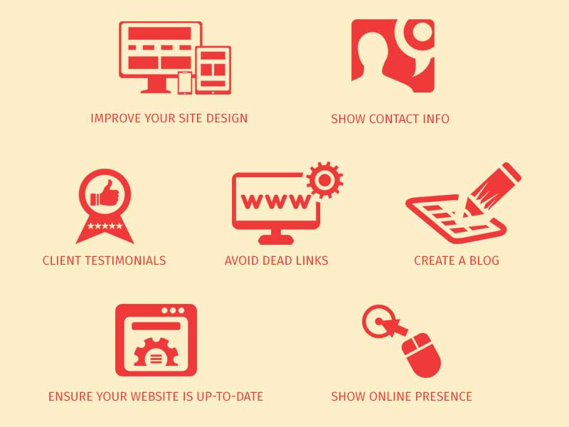 7-Ways-To-Boost-Your-Website