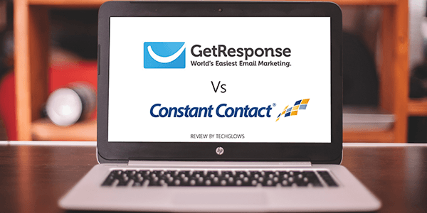 GetResponse-Vs-Constant-Contact-REVIEW